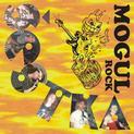 Mogul Rock VI.