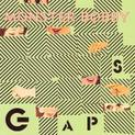 Gaps (2007)