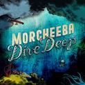 Dive Deep (2008)