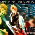 Live A Bercy (1997)