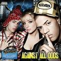 Againts All Odds (2009)