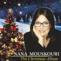 Nana - The Album