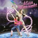 Miss Tacuarembo OST