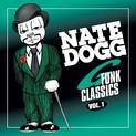 G-Funk Classics (Disc 1)