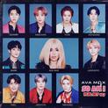 Ava Max - NCT 127 - SO I AM (Remix)