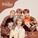 Fireflies (2019)