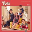 Trolls OST (2018)