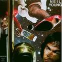 American Stars 'N' Bars (1977)