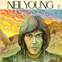 Americana (Neil Young & Crazy Horse)