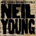 Neil Young Archives - Vol. 1 (1963-1972) - CD9 : North Country (1971-1972)