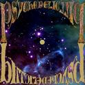 Psychedelic Pill (Neil Young & Crazy Horse)