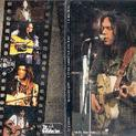 Road Of Plenty (The Unreleased Songs 1966 - 2010 & Live Rarities 1969 - 1984) (CD 1)