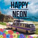Happy Neon