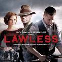 Lawless Album (Nick Cave & The Bootleggers & Warren Ellis) (2012)