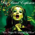 Big Band Explosion