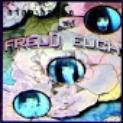 Freud Euch