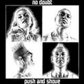 Push & Shove