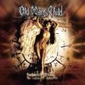 Revelation 666 - The Curse Of Damnation