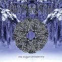 The Pagan Prosperity