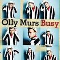 Busy (single)