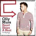 Heart Skips A Beat (single)