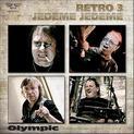 Olympic Retro 3 - Jedeme, jedeme