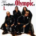 To nejlepší z Olympicu 1 (2001)