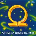 Az Omega összes kislemeze 67-71