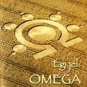 Omega XVI: Égi jel