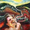 Nahubu