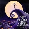 The Nightmare Before Christmas (Soundtrack)