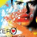 Zero (2013)