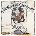 Crooked Rain, Crooked Rain = CD 2