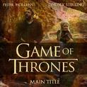 Game of Thrones (Main Title) - Single