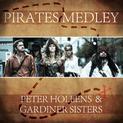 Pirates Medley - Single (2013)