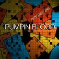Pumpin Blood - Single