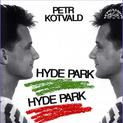 Hyde Park (1991)