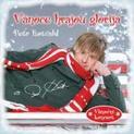 Vánoce hrajou glórijá