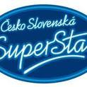 Celý souhrn ze Superstar 2009 a 2011