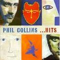 Hits (1998)