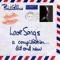 Love Songs: A Compilation...Old and New (2004)