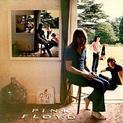 Ummagumma (Live Album & Studio Album) (1969)