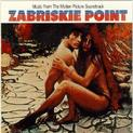 Zabriskie Point (Soundtrack From The Film) (1970)