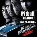 Fast & Furious 4 Soundtrack