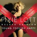 Yound Foolish Happy (Deluxe Edition)