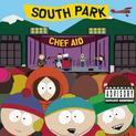Chef Aid: The South Park Album