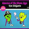 Era Vulgaris (Limited Edition)