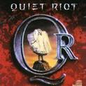 Quiet Riot (1988)