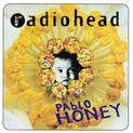 Pablo Honey = CD 2