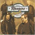Rangersband